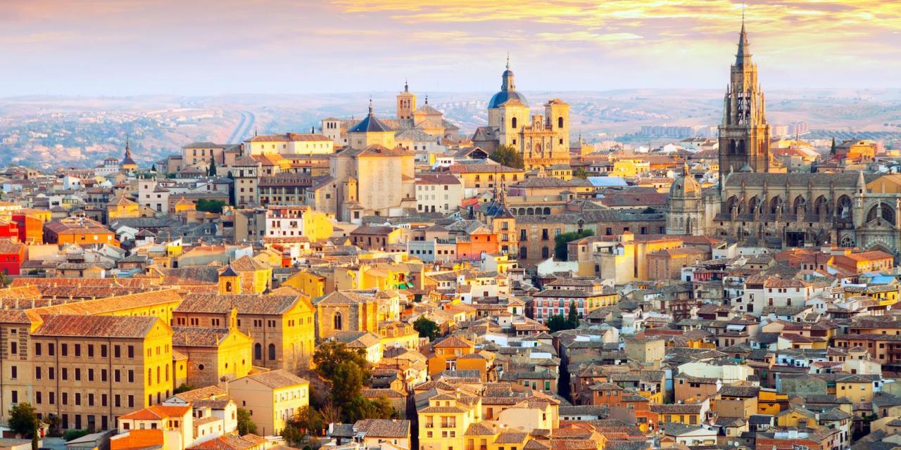 10万欧移民西班牙的政策是什么 申请者需要满足那些条件